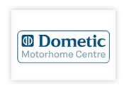 Dometic Motorhome Center