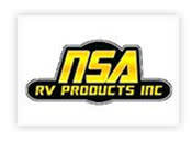 NSA RV Products